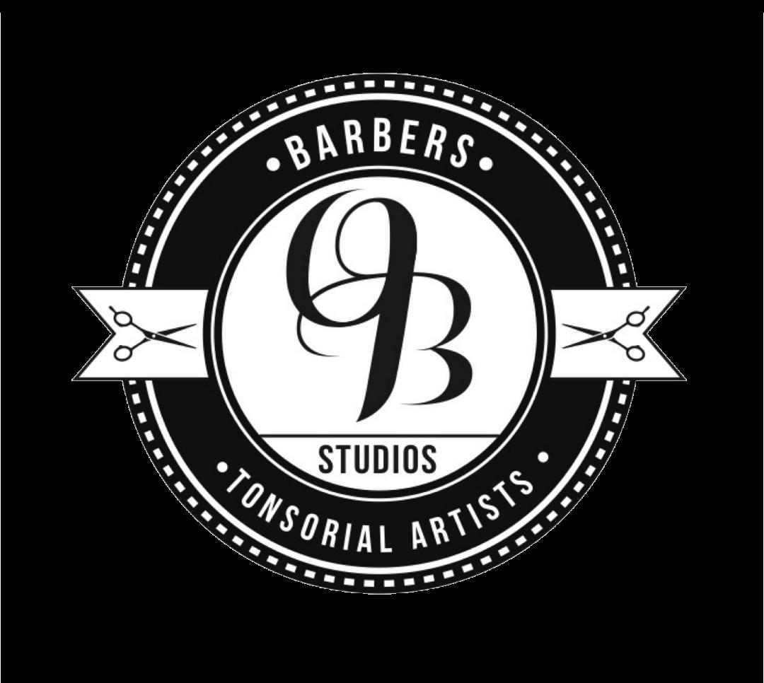 OB Barbers